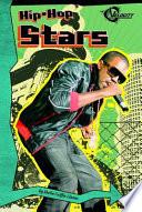 Hip Hop Stars