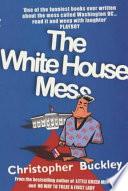 The White House Mess Book PDF