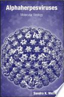 Alphaherpesviruses