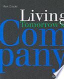 Living Tomorrow s Company