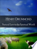 download ebook natural law in the spiritual world: the secret edition - open your heart to the real power and magic of living faith and let the heaven be in you, go deep inside yourself and back, feel the crazy and divine love and live for your dreams pdf epub