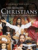 The World's Christians