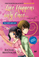 download ebook love happens only once...rest is just life pdf epub