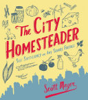The City Homesteader