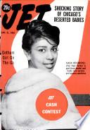 Jan 31, 1963