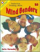 Mind Benders B2