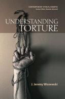 download ebook understanding torture pdf epub