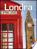 Londra   Travel Europe