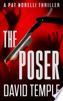 Book The Poser