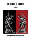 The Journal of Art Crime