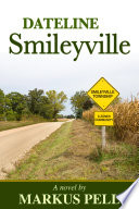 Dateline Smileyville
