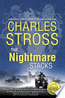 The Nightmare Stacks Book PDF