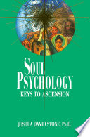 Soul Psychology