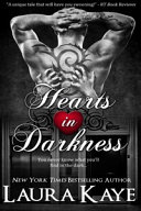 Hearts in Darkness Book