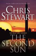 The Second Sun