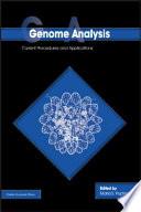 Genome Analysis book