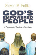download ebook god\'s empowered people pdf epub