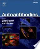 Autoantibodies book