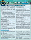 Medical Coding ICD 10 CM