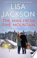 The Man from Pine Mountain