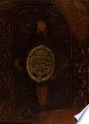 Annorum Priorum Triginta ab anno 1625 ad 1654 Ephemerides Brandenburgicae