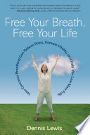 Free Your Breath  Free Your Life