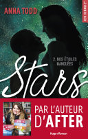 Stars Nos étoiles manquées - tome 2 -Extrait offert-