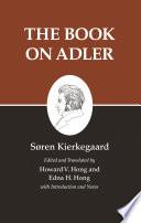 Kierkegaard s Writings  XXIV