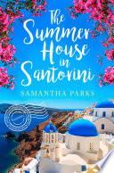The Summer House in Santorini Book PDF