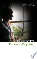 Pride and Prejudice  Collins Classics