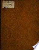 Wlastimil. (Vlastimil) Pouceny, politicky list pro lid. Nakladatel Eduard F. Stastny. Odpovedny red. Jan Jaroslav Jawurek (Heimatfreund.)