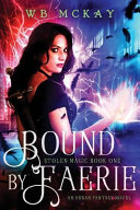 Bound by Faerie