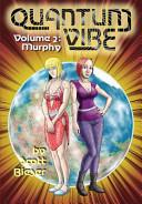 Quantum Vibe Volume 2