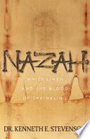 NAZAH