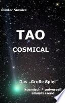 Cosmical