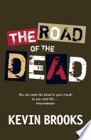 The Road of the Dead Has Died In The Worst Way