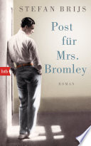 Post f  r Mrs  Bromley