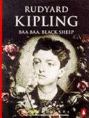 Baa Baa, Black Sheep And The Gardener : ...