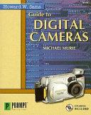 Complete Guide to Digital Cameras