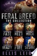 Feral Breed