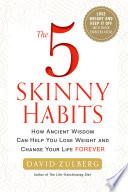 The 5 Skinny Habits To The Forgotten Wisdom Of Maimonides