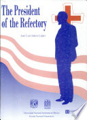 The President of the Refectory