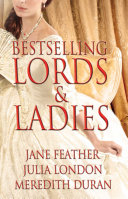 download ebook bestselling lords and ladies: feather, london, duran pdf epub
