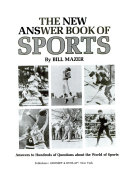 The new answer book of sports