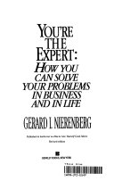 You re the Expert