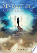 The Book of Revelation  A New Beginning