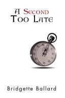 download ebook a second too late pdf epub