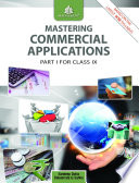 Mastering Commercial Applications – 9
