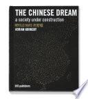 The Chinese Dream : 30 years of astonishing economic...