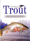 Finding Trout